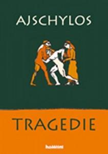 Ajschylos tragedie